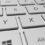 Come scrivere le lettere accentate maiuscole